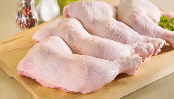 Peluang Bisnis Jualan Ayam Potong Yang Semakin Menjanjikan ...