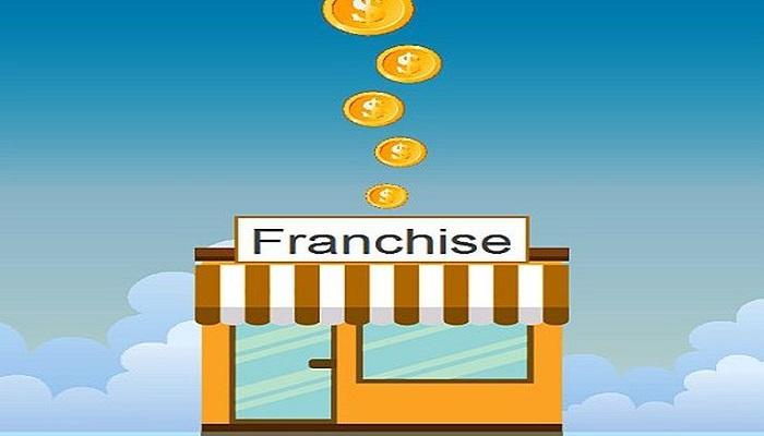 cara membeli franchise