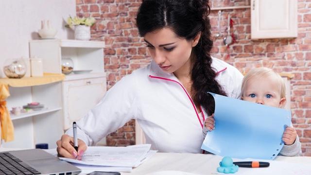 Pilihan Bisnis Rumahan Untuk Ibu Rumah Tangga - Tabloid ...