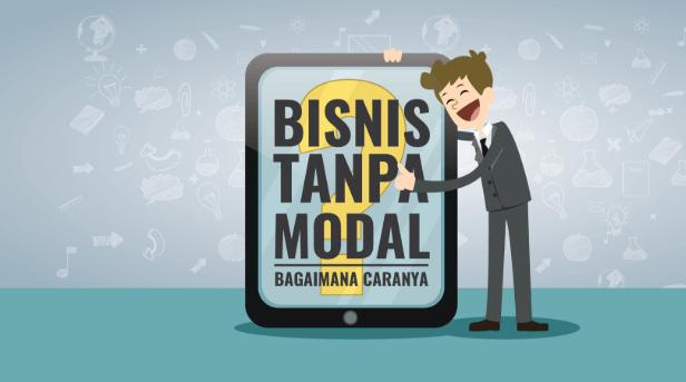 Bisnis Vtube Gratis Solusi Buat Kamu Yang Takut Kehilangan Modal Tabloid Peluang Usaha