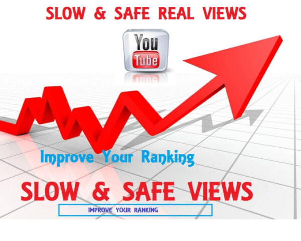 tips meningkatkan view channel youtube